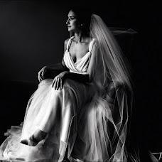 Wedding photographer Tatiana Bonvin (tanchiki). Photo of 05.04.2014