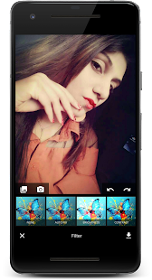 Download Win Photo Editor For PC Windows and Mac apk screenshot 4