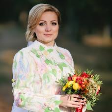 Свадебный фотограф Людмила Егорова (lastik-foto). Фотография от 17.11.2014