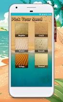 Sand Draw - screenshot thumbnail 06