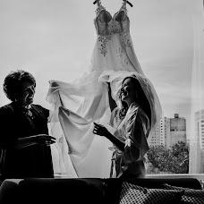Wedding photographer Danae Soto chang (danaesoch). Photo of 19.12.2018
