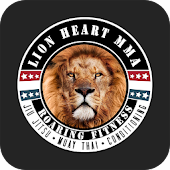 Lion Heart United