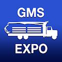 GMS Expo icon