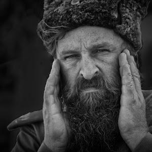 Verdun 2018 Portrait Russ DSC_2949 SW.jpg