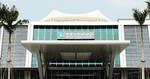 深圳醫院欠港大6億 八千萬還款涉稅務問題無法匯港 需政府層面處理