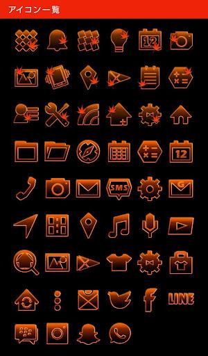 玩免費攝影APP|下載清水寺の紅葉+HOME無料きせかえ app不用錢|硬是要APP