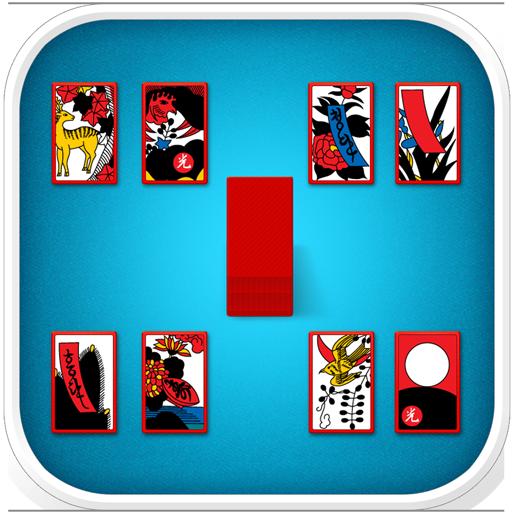 고스톱 A plus : 새로운 무료맞고게임 紙牌 App LOGO-硬是要APP
