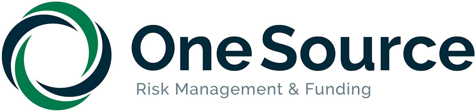 OneSource_Logo_Horz_RGB.jpg