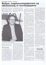 Photo: 1978-4 side 11
