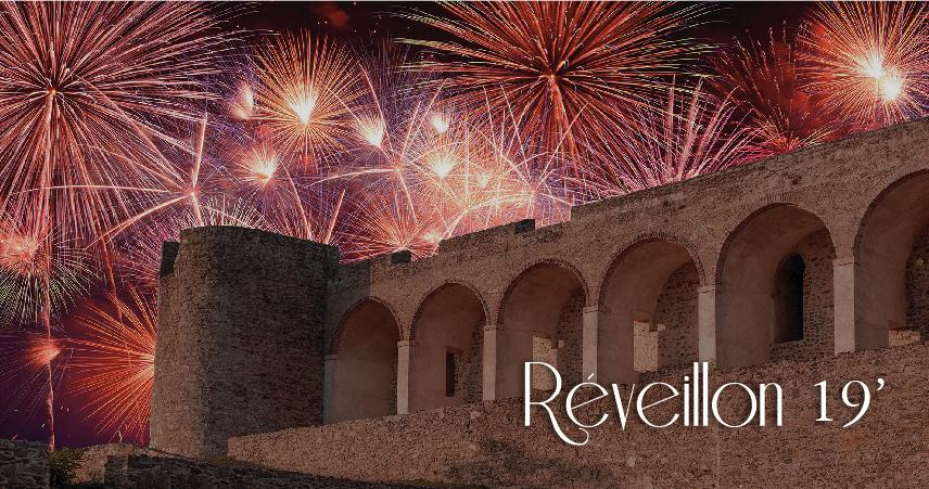 Luna Hotels & Resorts | Web Oficial - RÉVEILLON Hotel Turismo