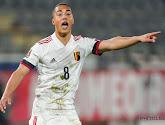 Bayern München wil negentig miljoen euro betalen voor Youri Tielemans van Leicester City