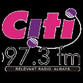 CitiFM