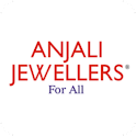 Anjali Jewellers icon