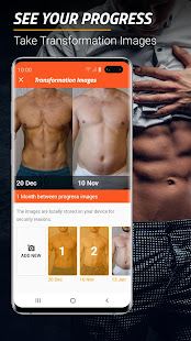 Weight Loss In 20 Days PRO 4.2.5 Paid APK For Android - 2 - images: Download APK free online downloader | Download24h.Net