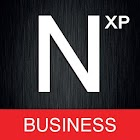 Nirvana XP - Point of Sale. icon