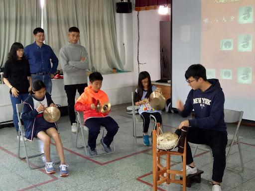 108.05.03台灣戲曲學校~文武音樂藝起來