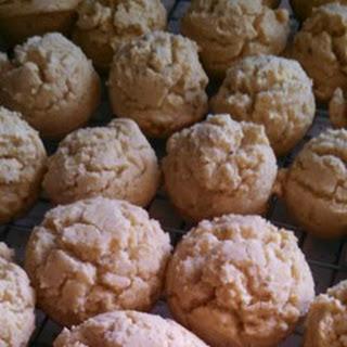 Fluffy Gluten-Free Cornbread