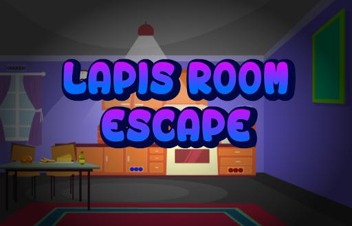 Escape Games Day-228
