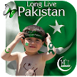 Pak Flag On Face 2017 APK