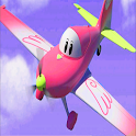 Fly Sky Shooter icon