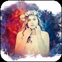 Art Photo Lab FX - Art Effect Photo Editor icon