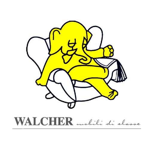 Mobili Di Classe Walcher.Prilozheniya V Google Play Walcher Mobili Di Classe