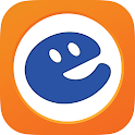 FNSTER icon