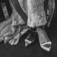 Wedding photographer Jessica Oliveira (Jessicaoliveira). Photo of 17.05.2016