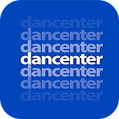 The Dancenter