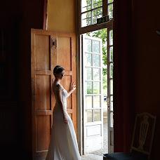 Wedding photographer Rosa Gattuso (ROSAGATTUSO). Photo of 12.08.2018
