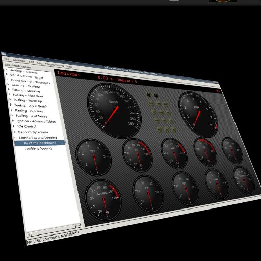 SyvTech 遊戲 App LOGO-硬是要APP