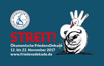 Ökumensiche FriedensDekade 2017.jpg