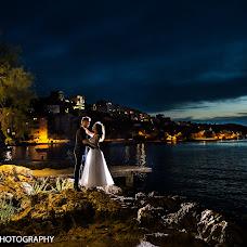 Wedding photographer Adam Koper (koper). Photo of 21.07.2016