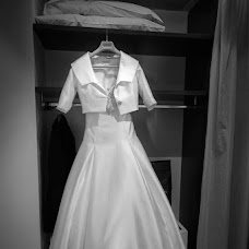 Wedding photographer Cosimo Lanni (lanni). Photo of 14.07.2018