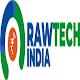 rawtechindia for PC-Windows 7,8,10 and Mac