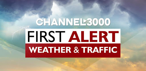 Channel3000 | WISC-TV3 Weather - Apps on Google Play