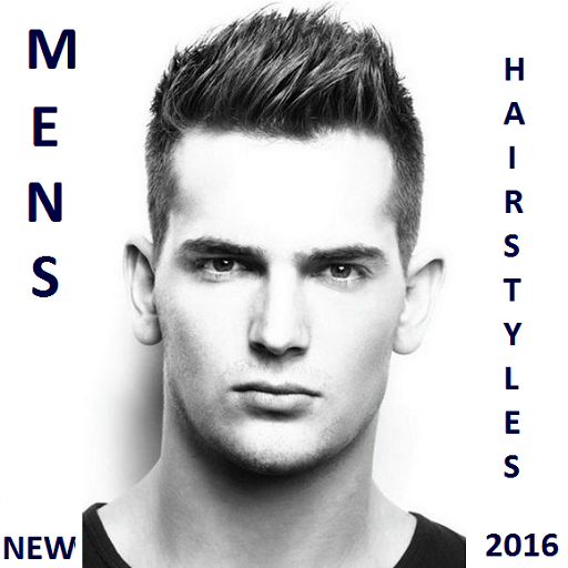 New Mens Hairstyles 2017-18 - Apps on Google Play