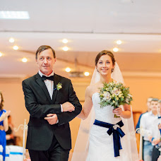 Wedding photographer Evgeniy Vlade (Vlade). Photo of 04.03.2014