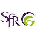29e Congrès SFRhumatologie