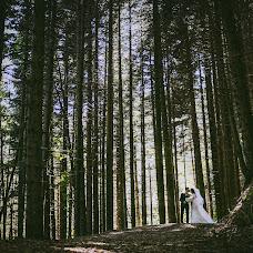 Wedding photographer Sara Maruca (SaraMaruca). Photo of 11.07.2016