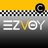 Ezvoy Conductor