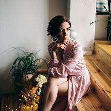 Wedding photographer Pavel Timoshilov (timoshilov). Photo of 11.12.2018