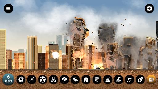 City Smash filehippodl screenshot 1