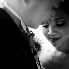 Wedding photographer Simone Primo (simoneprimo). Photo of 04.01.2019