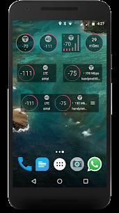 Signal Strength Premium v21.1.2 Cracked APK 4