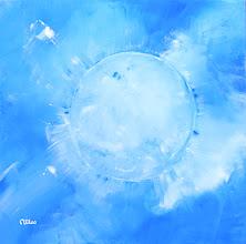 Photo: Ice Planet