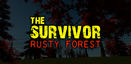 the survivor rusty forest free full download