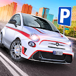 Crash City: Heavy Traffic Drive 1.0