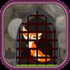 Escapegames zone 4 APK