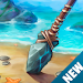 The Ark of Craft 2: Jurassic Survival Island Icon